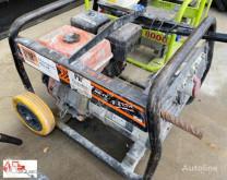 GENERGY SG 150 генератор втора употреба