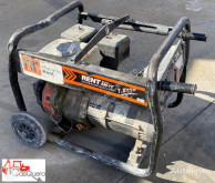 Generador GENERGY AM 7T