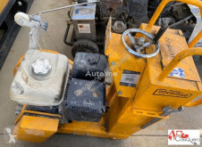 Imcoinsa GX390 – 13 HP CORTADOR DE JUNTAS construction used floor saw