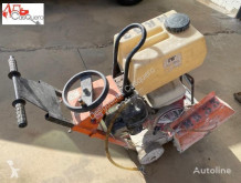 Honda floor saw construction SAINT-GOBAIN