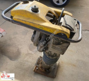 Ciocan pneumatic Wacker Neuson BS60-2
