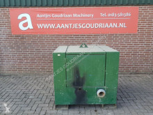 Pumpe Varisco waterpomp type LB 100