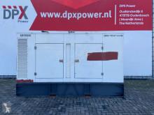 Material de obra grupo electrógeno Cummins 6CTAA8.3-G5 - 220 kVA Generator - DPX-12264