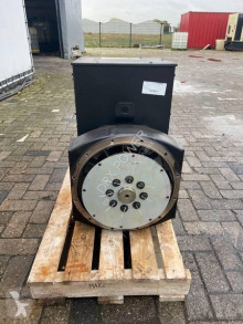 Grup electrogen Stamford UCI224D1 - 50 kVA Alternator - DPX-33610