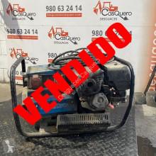 Pump MOTOSOLDADORA