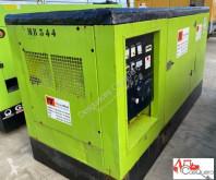Pramac GSW60 gebrauchter Generator