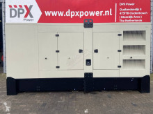 Volvo TWD1645GE - 766 kVA Generator - DPX-17714 groupe électrogène neuf
