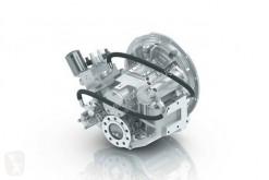 ZF Marine Getriebe ZF220, 280, 285,301,325,350,4 used transmission