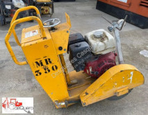 Imcoinsa floor saw construction 2 L 45