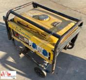 Générateur Eurotrac WA 3500 B