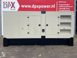 Groupe électrogène Volvo TWD1644GE - 723 kVA Generator - DPX-17712