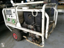 Eisemann construction used generator