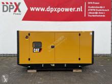 Caterpillar DE150E0 - 150 kVA Generator - DPX-18016.1 nieuw aggregaat/generator