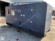 Perkins P 250 H FG Wilson generatorenhet begagnad