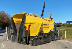 Bomag asphalt paving equipment bf223c