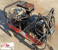 Sprzęt budowlany MOTOSOLDADORA inny sprzęt używany