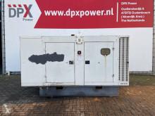 Groupe électrogène Cummins 6CTAA8.3G2 - 220 kVA Generator - DPX-12295