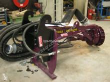 Motopompe használt szivattyú/pumpa