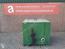 Pompe waterpomp type LB 100