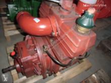 Pompe Vacuumperspomp