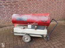 Other livestock equipment livestock equipment Euro ml TA40
