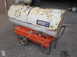 Животновъдна техника друга животновъдна техника Andrews heater