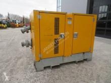 Matériel de chantier Matériel Hidrostal Betsy 100 GG Vuilwaterpomp / Source drai