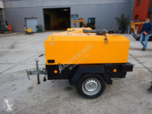 Doosan 1340 compressore usato