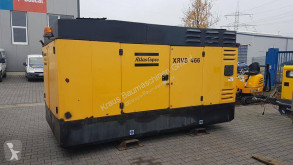 Kompressor Atlas Copco XRVS 466 MD