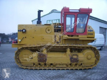 Material de obra pipelayer Komatsu D 355 C (09) 92 t pipelayer 22x MIETE / RENTAL