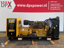 Caterpillar 900F - 3412 - Generator - DPX-12330 groupe électrogène occasion