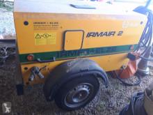 Compressor Irmer + Elze Irmair 2