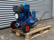 Hatz szivattyú/pumpa Homelite waterpumps 111DP3 1B20