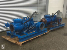 Pompe BBA WATERPUMPS BA200