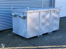 VTT Pumps Zandvangbak 4