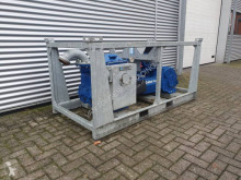 BBA PT 60 Waterpump pompe occasion
