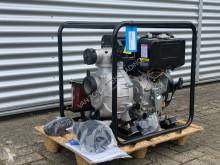 VTT HQ HL80CXE used water pump
