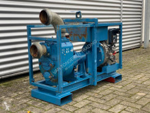 Pompe Hatz BBA B85 with 1D41S
