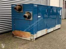 Pumpe Hatz BBA PT 90 with engine BBA PT90 silent met 1D