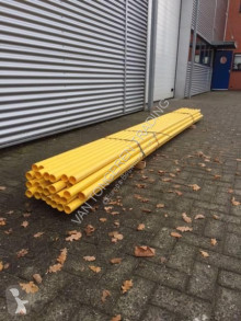 Pompe Wellpoint / dewatering filters Bronfilters/vacuum