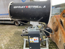 Szivattyú/pumpa SprayStream SS41