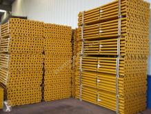 Matériel de chantier Fermar 4M charpente occasion