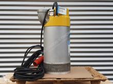 水泵 阿特拉斯 Copco Weda D50N