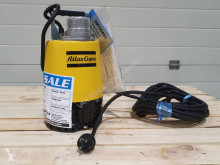 Atlas Copco WEDA 04 used water pump