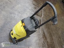 Kärcher pressure washer HD 5/11 C