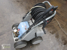 Kärcher pressure washer Quadro 1200 TST