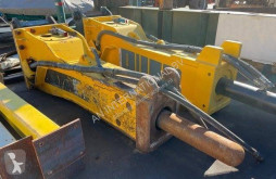 Atlas Copco HB3600 ciocan pneumatic second-hand