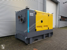 Помпа Atlas Copco PST 100 welpoint with Hatz 2G40