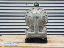 آلة لمواقع البناء مضخة Atlas Copco DOP 15N Membraampomp