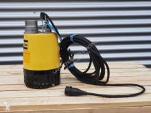 水泵 阿特拉斯 Copco Weda 04N 230 Volt